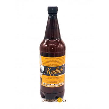 Nomád - Kudlich (1L)