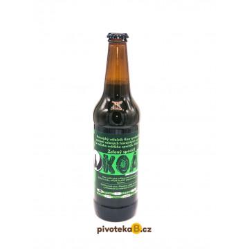 Nomád - KOA (0,5L)