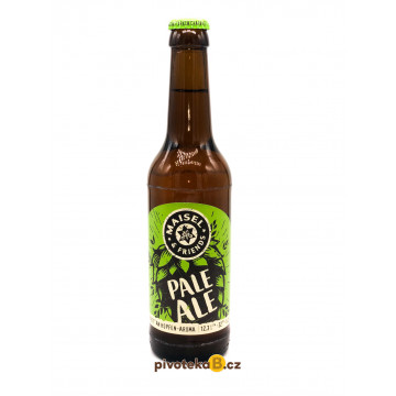 Maisel & Friends - Pale Ale...