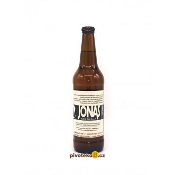 Nomád - Jonas (0,5L)