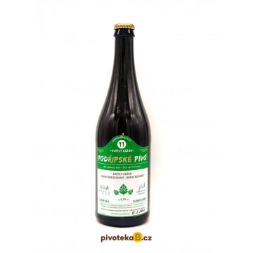 Podřipský pivovar - Světlý...