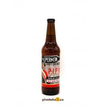 Permon - P.I.P.A. (0,5L)