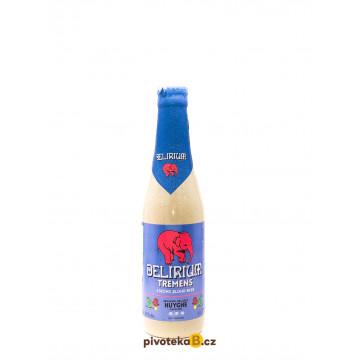 Brouwerij Huyghe - Delirium...