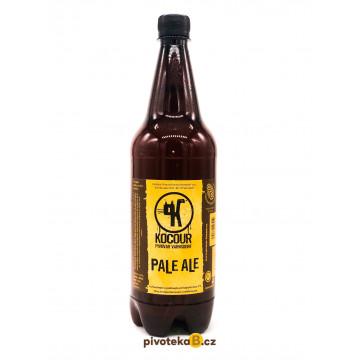Kocour - American Pale Ale...