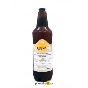 Podřipský pivovar - Summer...
