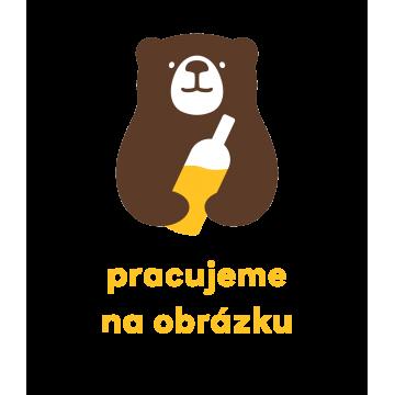Matuška - Black Dog (0,75L)