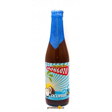 Brouwerij Huyghe - Coconut...