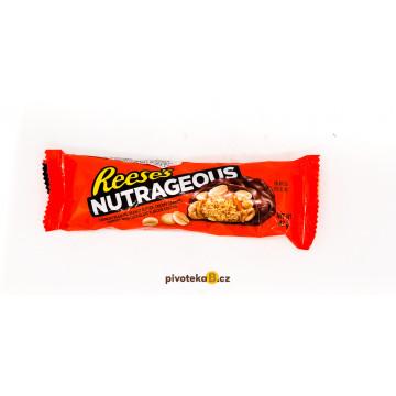 Reese's - Nutrageous Bar 47 g
