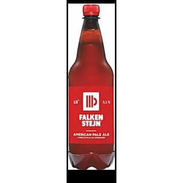 Falkenštejn - American pale...