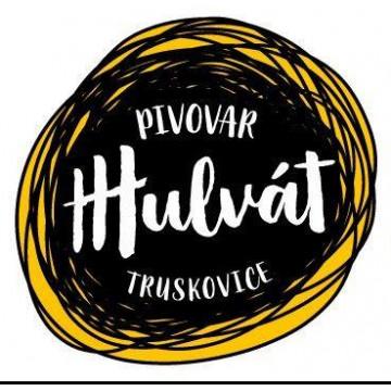 Hulvát - Polotmavý ležák 11...