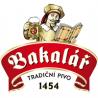 Bakalář