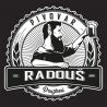 Radouš