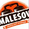 Malešov
